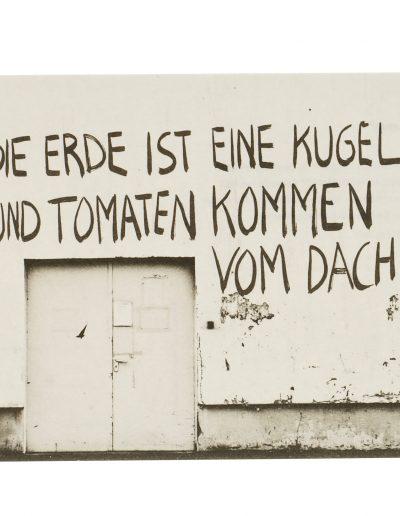 © Foto Fraunhofer UMSICHT